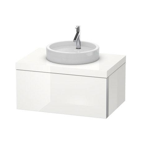 Meubles starck meubles de salle de bains design de philippe starck duravit - Meuble philippe starck ...