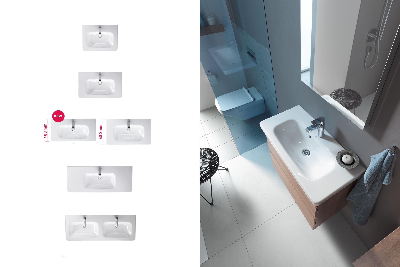 durastyle lavabos baignoires wc et plus duravit. Black Bedroom Furniture Sets. Home Design Ideas