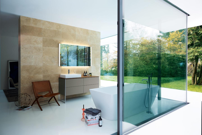Cramique Sanitaire Et Meubles De Salle Bains Design Pour Votre Maison