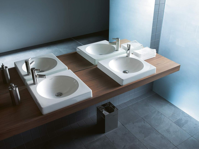 Duravit architec wc bidets urinoirs lavabos duravit for File f bathroom