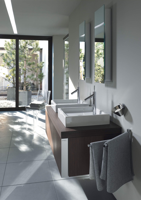 meubles starck meubles de salle de bains design de. Black Bedroom Furniture Sets. Home Design Ideas