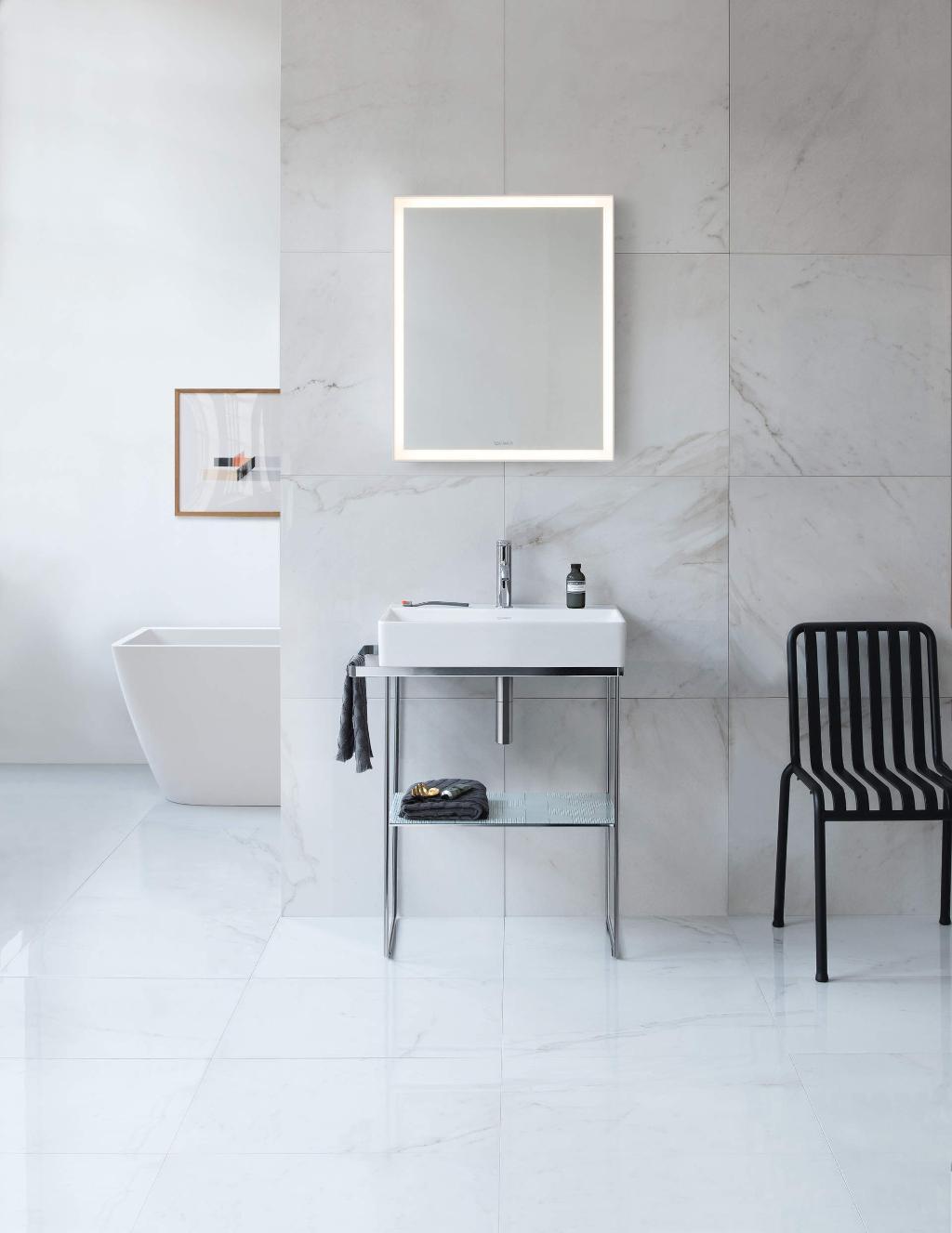 cà ramique sanitaire et meubles de salle de bains design pour votre